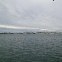 【13航海目】!