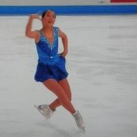 スケート・アメリカ  女子シングルSP (2016・10月)