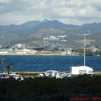 長崎空港からピーチMM178便に乗って関空へ帰ります