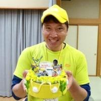 けっぱれ東北 メモリアルツアー 3/11~3/12