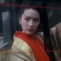 武侠片 ~中華幻想剣侠物語の魅力~ ⑥ (最終回)