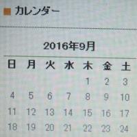 写真&俳句VOL987~スランプ