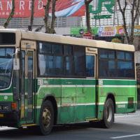 秋田 357