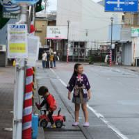 お早うございます豊川17度どんより~今日は休み~体が重い走れない~ぎくぎく。