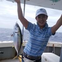 沖縄県パヤオ釣りと大物狙い遊漁船真生丸