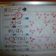 京都に行って来た話と「ヴァンパイアセイヴァー」大規模大会DDFに初参加して来た思い出語り