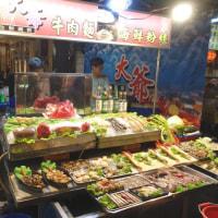 大型連休(GW)の台湾旅行 その13