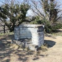 東京湾要塞 富津元洲堡塁砲台4
