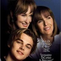 名優3人が演じると、なんでもない日常生活も、こんなにおもしろい映画になるんですね・・・すごっ(^^;