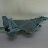 F-15J 62-8958