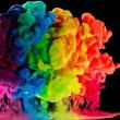 周波数の色と言葉