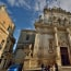 Lecce 10