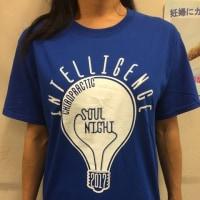 記念Tシャツ~。