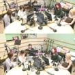 【韓流&K-POPニュース】Red Velvet ジョイ BLACKPINKと食事中に涙したことを明かす・・