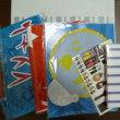 RYTHEM 7th Anniversary Live「ライブでセブン♪~7周年だよ!全員集合!~」