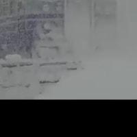 スキーの季節が、、、