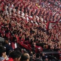 J1での挑戦の年!北海道コンサドーレ札幌!残留祈願!/スタジアムの雰囲気を  ほか!