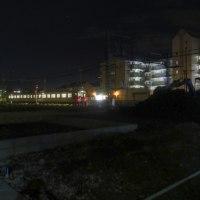 奈良県葛城市八川の風景