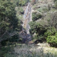 妹背の滝:大頭神社:廿日市市