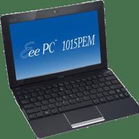 ASUS TransBook T100Chi 購入