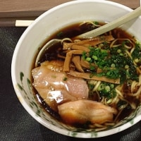 G麺7 01@平塚