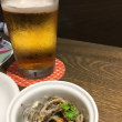 ikotto  周南市 フレンチおでんと串焼き酒場