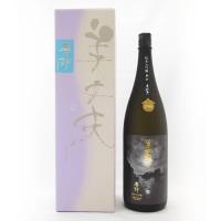 ★ラスト1本★新年を祝う最初の一杯、最高級の純米大吟醸酒『夢許ゆめばかり』@西寅