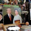 肖像画の緊急依頼も承ります「吉田肖像美術」へお任せください!