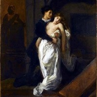 Shakespeare's Tragedy 9  Romeo and Juliet  12