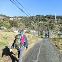 2017-02 高松山2