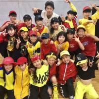 7/15(sat)「LOW&SPIRIT」 チームショー紹介④!!!!