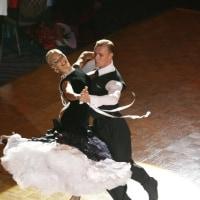 Alexander Zhiratokov &Irina  (アレクサンダー・ジラトコフ &イリナ)20周年晩餐舞踏会をホテルニューオータニ博多で開催【ダンススクールライジングスター】