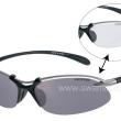 アイウエア 調光レンズの劣化 (サングラス)