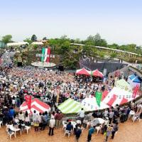 石巻の魅力を満喫する一日!「第24回サン・ファン祭り」