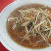 中華料理 一番