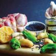 【食べ物の雑学】知ってるようで知らない食べ物に関する雑学×5つ【小ネタ集】