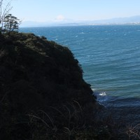 江の島ぐるぐる