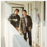 クォン・サンウ主演『探偵なふたり』 演技はやはり名品でしょう ㅋㅋ