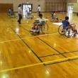 福祉実践教室
