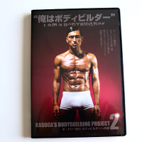 DVD ���ϥܥǥ��ӥ���� �ɥܥǥ��ӥ�����ؤ�ƻ����