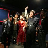 SPOONFULL w/小野アイカ、佐々木聡子