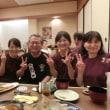 宇和島東高校28期と仲間たち 2017