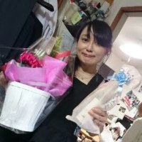 お誕生日~☆(*^^*)☆