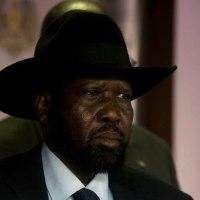 南スーダン軍幹部また辞任、政権側の「戦争犯罪と民族浄化」非難
