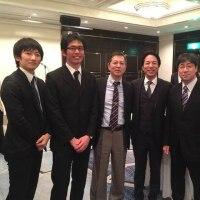 岡山大学神経内科の講演会