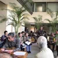 知事が玄海原発の再稼働を同意を表明!県民世論は再稼働反対!