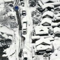 <鳥取大雪>300台以上が立ち往生陸自に災害派遣を要請