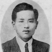 「容」さんのローマ字表記 Yong, Yung, Iong