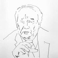 20170220 金子勝