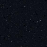 散開星団IC4665